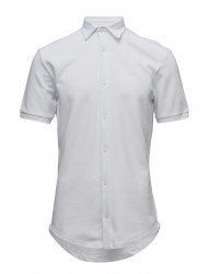 Shirt Polo Columbia S/S
