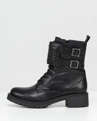 Shoe Biz Boline støvler