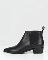 Shoe Biz Bonnie støvler