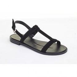 Shoe Biz Dalecca
