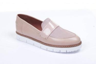 Shoe Biz Duomo