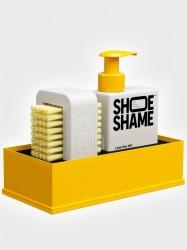 SHOE SHAME Lose the dirt Kit Skopleje