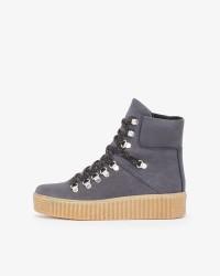 Shoe the Bear Agda N sneakers