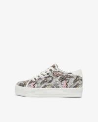 Shoe the Bear Bella L sneakers