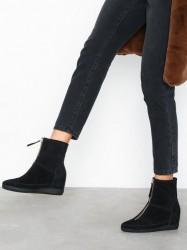 Shoe The Bear Emmy Boot S Heel Sort