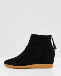 Shoe the Bear Emmy S støvler