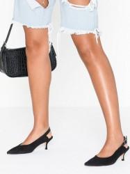 Shoe The Bear Hayden Slingback S Low Heel