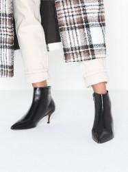 Shoe The Bear Sara Boot L Heel