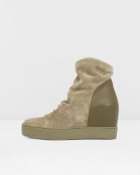 Shoe the Bear Trish støvler