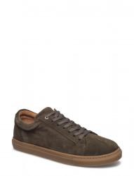 Shoes Hamilton Suede