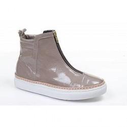 Shoeshibar Aquila Damesko