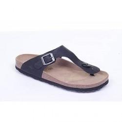 Shoeshibar Mario Susanne