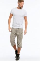 Shorts Adam Trekking