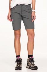 Shorts Hilka