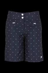 Shorts JoyceM