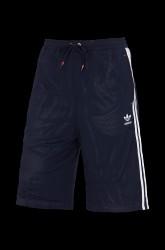 Shorts L.A Shorts Mesh