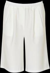 Shorts Mali