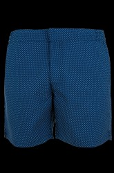 Shorts Nate
