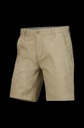 Shorts Prem Core Short