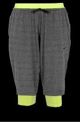 Shorts Pro Inside Valler II