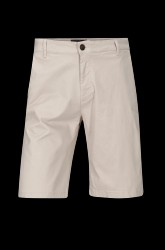 Shorts Rockcliffe