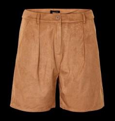 Shorts Scilia