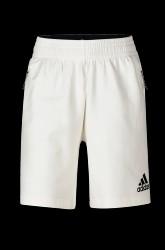 Shorts ZNE KN ND