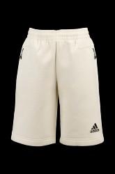 Shorts ZNE KN Short ND