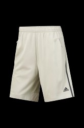 Shorts Z.N.E.