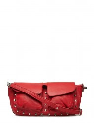 Shoulder Bag Emily