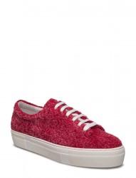Sid Sneaker