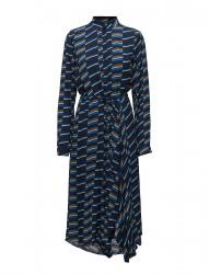 Sifka Dress Ze4 17