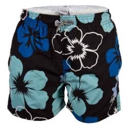 Sir John Swimshorts For Women - Floral * Kampagne *