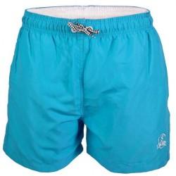 Sir John Swimshorts For Women - Turquoise * Kampagne *