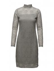 Sisse Dress