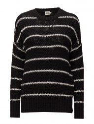 Sissy Sweater