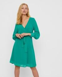 Sisters Point Gerdo-dr kjole