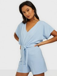 Sisters Point Girl V Playsuit Playsuits