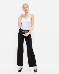 Sisters Point Gro-pa bukser