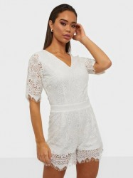 Sisters Point Playsuit Playsuits
