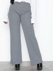 Sisters Point Pul Pants Bukser