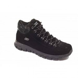 Skechers 11970 Dame Sneaker