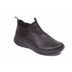 Skechers 12769 Dame sneaker
