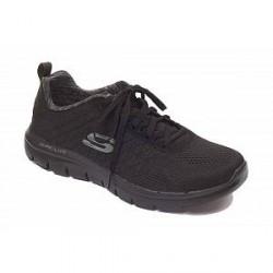 Skechers 52185 Dame sneaker