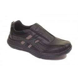 Skechers 64650 Herre sko