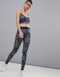 Skechers Yoga Legging - Black