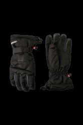 Skihandsker The Zimo GTX Mens Glove