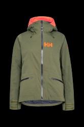 Skijakke W Glory Jacket