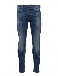 Skim Plus - Dutch Blauw