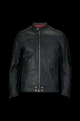 Skindjakke L-Quad Jacket